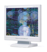 NECAccuSync LCD51V
