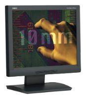 NECAccuSync LCD52V-TC1