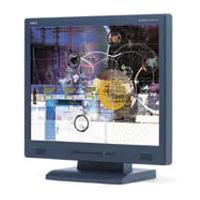 NECAccuSync LCD71VM-BK