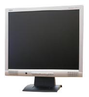 NECAccuSync LCD72XM