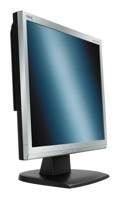 NECAccuSync LCD73V
