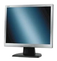 NECAccuSync LCD93V