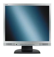 NECAccuSync LCD93VM