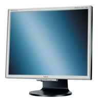 NECMultiSync 90GX2 Pro