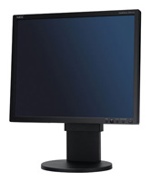 NECMultiSync EA191M