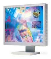 NECMultiSync LCD 2060NX