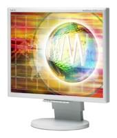 NECMultiSync LCD1570NX