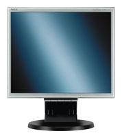 NECMultiSync LCD175M
