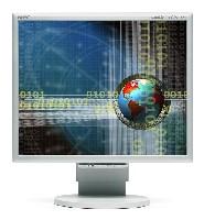 NECMultiSync LCD1770NX