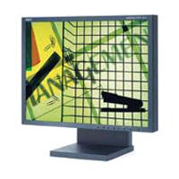 NECMultiSync LCD1880SX-BK