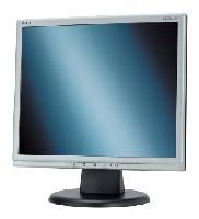 NECMultiSync LCD190V