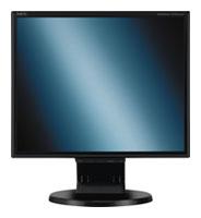 NECMultiSync LCD195VXM+