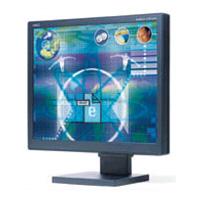 NECMultiSync LCD1960NX-BK