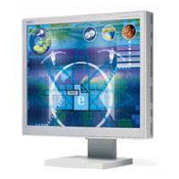 NECMultiSync LCD1960NX