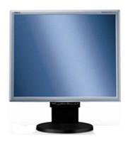 NECMultiSync LCD1970GX