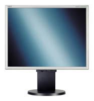 NECMultiSync LCD1970NX