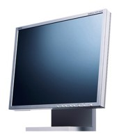 NECMultiSync LCD1980Fxi