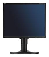 NECMultiSync LCD1990SX