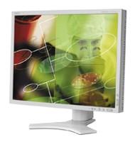 NECMultiSync LCD1990SXi
