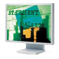 NECMultiSync LCD2080UX
