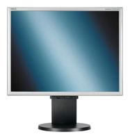 NECMultiSync LCD2170NX