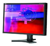 NECMultiSync LCD3090WQXi