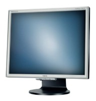 NECMultiSync LCD90GX2