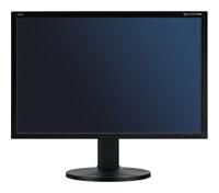 NECSpectraView 3090