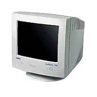 NECV520