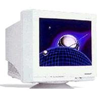 PanasonicE50i
