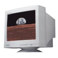 PanasonicP110