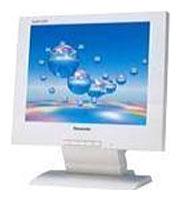 PanasonicPanaFlat LC50
