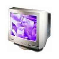 PanasonicPanaSync Pro PL70 i
