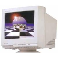 PanasonicPanaSync S50 I