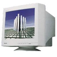 PanasonicS110