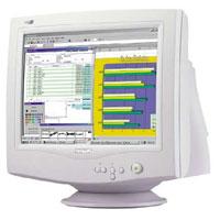 Philips105B10