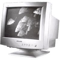 Philips105E