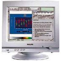 Philips105S