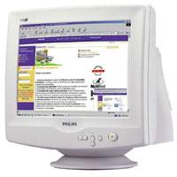 Philips105S10