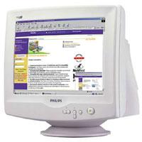 Philips105S11
