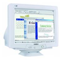 Philips107E61