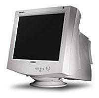 Philips107P