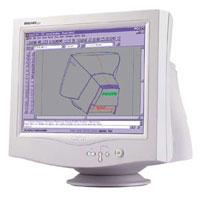 Philips107P10