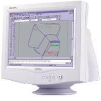 Philips107P20