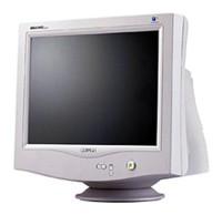 Philips107P50