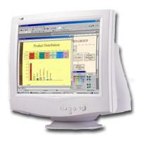 Philips107T20