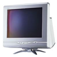 Philips107X23
