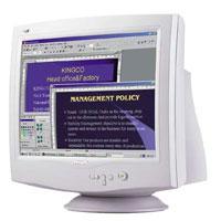 Philips109B10