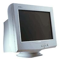 Philips109P