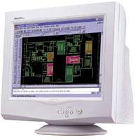 Philips109P10